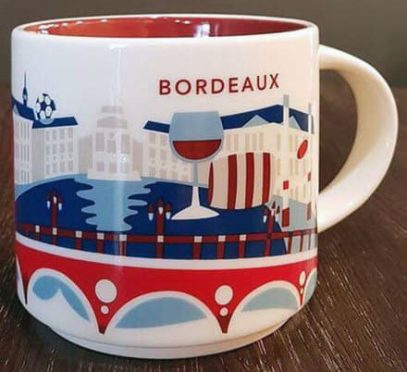 You – Starbucks Mugs Bordeaux Are Here mw0vN8n