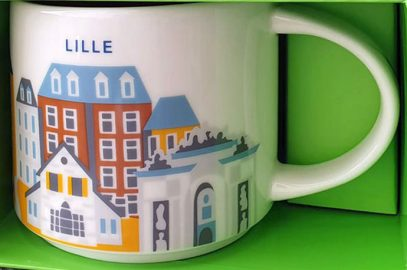 – Are Lille Mugs Here You Starbucks wP8On0k