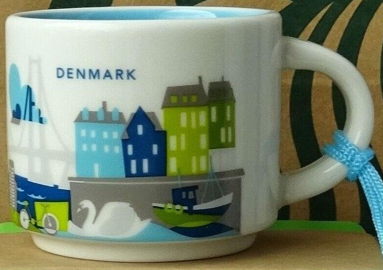Here Are – International Mugs Ornament Starbucks You NvOmwn08